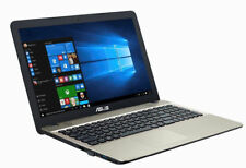X541na-go230t ASUS VivoBook Max X541na UK
