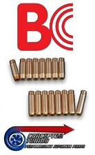 Set 16 Uprated Bronze Valve Guides Brian Crower- For S15 Silvia SR20DET Spec R