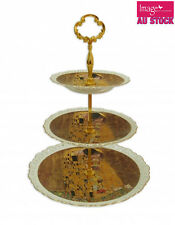 The Kiss 3 Tier Cake Stand Wedding Cake Stand Home Collection Gift CW213