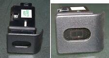 Landrover Discovery I Wischerschalter Schalter Wischwaschanlage hinten PRC6943