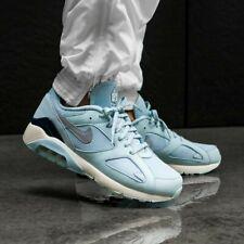 Nike Air Max 180 Ocean Bliss UK 7.5 EUR 42