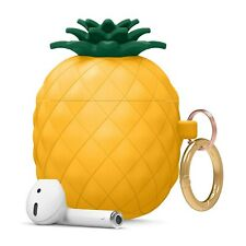 AirPods Case - elago® Pineapple Case