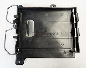 99-04 LS1 0411 PCM Computer Engine Swap Mount Bracket Universal Flat