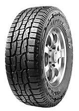 4 NEW Crosswind A/T - 245/75r16 Tires 75r 16 2457516 4 Ply All Terrain