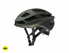 Smith Trace Mips Bike Helmet Matte Gravy Size Medium 55-59Cm