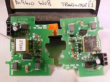 West M9610 W08 Transmitter PSU Option Board PCB for Most N Series Instruments