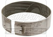 Dodge A618 A518 46RE 47RE A727 Transmission Front Wide Band Carbon Fiber