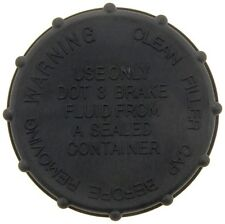Brake Master Cylinder Cap Dorman 42035