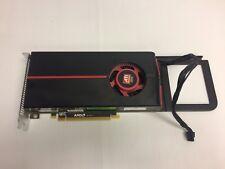 APPLE - 1GB ATI RADEON HD 5770 MAC GRAPHIC CARD FOR MAC PRO