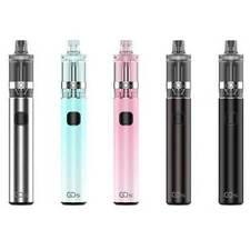 Innokin GO s E Cigarette Vape Pen Kit 1500 mAh