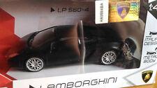 LAMBORGHINI LP 560-4 MONDO MOTORS ESCALA 1/43 COCHE COLECCION