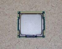 SLBLC Intel Core i5-750 2.667GHz Socket LGA 1156 CPU Processor