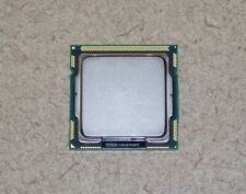 SLBLC Intel Core i5-750 2.667GHz Socket LGA 1156 CPU Processor