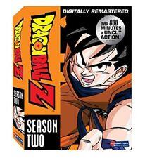 Dragon Ball Z Season 2 English Dub Funimation Remastered Namek Ginyu Saga ✔✔✔✔✔