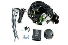 Nissan Genuine 7-Pin Electrical Kit/Wiring for Tow Bar Towbar Hitch KE5054K01A