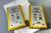 2x Akku für Apple iPhone 3Gs NICHT 3G, 1220mAh Li-Ion, APN 616-0435, BITTE LESEN