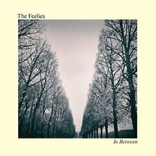 The Feelies - In Between [CD]