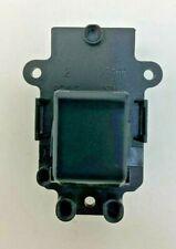 SMP DWS426 NEW  Power Window Switch HONDA