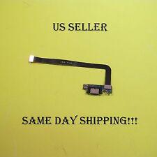 OEM Micro USB Charging Port Flex Board For ZTE TREK 2 K88 AT&T Tablet US