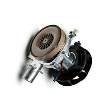 EBERSPACHER AIRTRONIC D2 12v HEATER BLOWER MOTOR (252069992000)