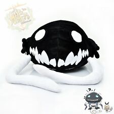 Anime Kantai Collection WO-CLASS Multi-function Plush Toys Hat Cosplay Costume