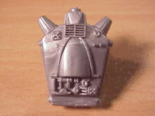 GI Joe - 1987 PSYCHE-OUT - Accessory/Weapon - BACKPACK