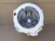 Assieme Vasca Completa + Cestello C00287582 lavatrice Hotpoint Ariston Indesit