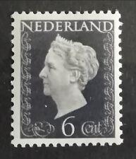 Nederland 1947 NVPH 475 - Koningin Wilhelmina - postfris