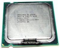 Intel Core 2 Quad Q9650 - 3GHz CPU Processor LGA 775 SLB8W 30 Day Warranty