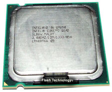 Intel Core 2 Quad Q9650 - 3GHz CPU Processor LGA 775 SLB8W 30 Day Warranty