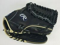 "Rawlings Pro Preferred PROS2004W-15 Baseball Glove 11.5"" MLB player Nick Green"