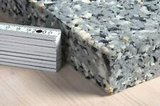 Composite foam plastic V120 100x200x5cm Composite plate recyclable pressed foam