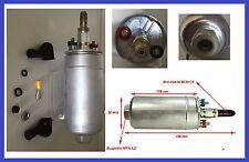 Pompe à Carburant Honda CIVIC