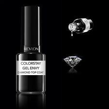 Revlon ColorStay Gel Envy Nail Enamel, Diamond Top Coat