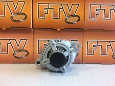 Lichtmaschine Neu 104210-1840 Fiat Freemont 12V 150A TOP Angebot P56029574AA