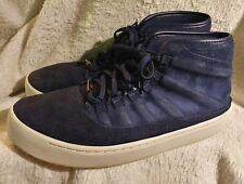 Nike Air Jordan Westbrook Midnight Navy 768934 405 Sz 11 Mens Basketball Shoes