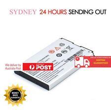 Battery for Telstra Easytouch 4G T82 ZTE N8010 V8000 Li3719t42p3h644161