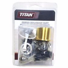 Titan Pump Packing Repair Kit 800-450 for 740i & 740ix Repacking Kit 800450