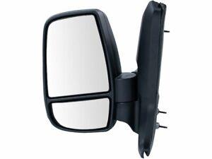 For 2015-2019 Ford Transit-250 Mirror Left 54925KT 2016 2017 2018