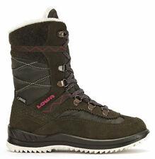 Stiefel & Boots für Jungen mit Schnürsenkeln 37 Größe