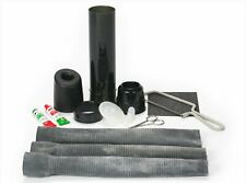 Tremblr Custom Receiver Kit and Sleeve