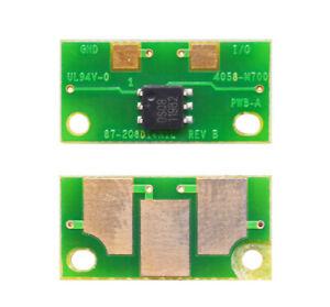 Imaging Unit Reset Chip for Konica Minolta Bizhub C300, C352, C352P IU311 IU-311
