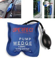 Air Pump  Wedge Inflatable Bag Repair Entry Tool  For Home Doors Windows Frames