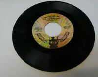 The Five Stairsteps Who Do you belong to & Ooh Child 45 rpm  022920LLE45