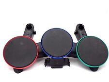 Genuine Activision Wireless Drum Kit Controller for Ps3 [Band Hero Drum Kit]