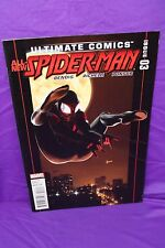 Ultimate Spider-Man #3 Bendis Marvel Comic Comics Fine Condition