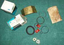 Lancia Beta, Genuine Bendix REAR brake caliper repair kits  PER SIDE