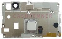 Home Flex Schalter W Haupt Knopf Taste Main Button Switch Key Huawei P9 Lite