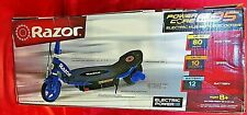 Razor Power Core E95 Electric Scooter Blue #13111442
