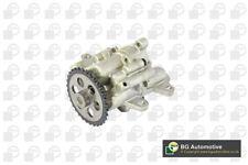 NEW Engine Oil Pump Fits Ford Ranger Transit Land Rover Peugeot 2.2 Liter Diesel